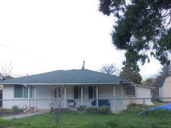 Houses For Rent In Mendocino County Ca 13 Homes Zillow