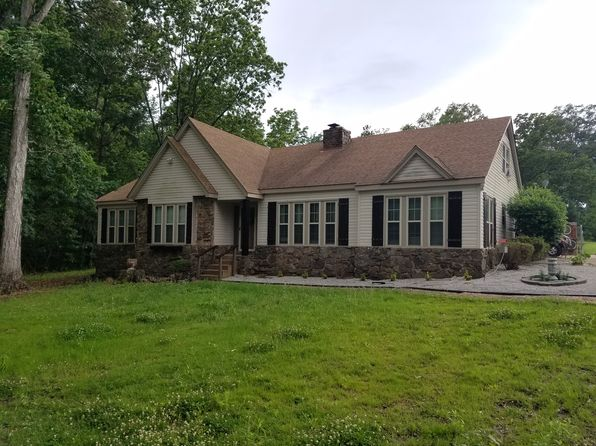 Olive Branch Real Estate - Olive Branch MS Homes For Sale | Zillow
