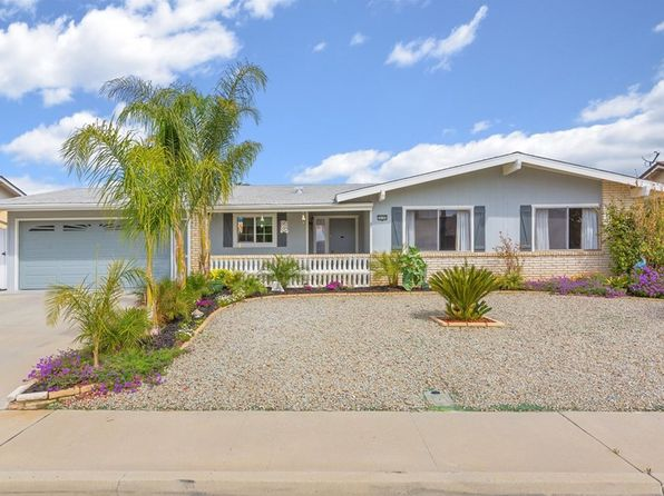 Sun city real estate sun city menifee homes for sale for Sun valley real estate zillow