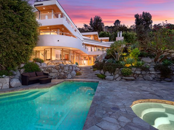 Million Dollar Views - San Diego Real Estate - San Diego CA Homes For Sale  | Zillow