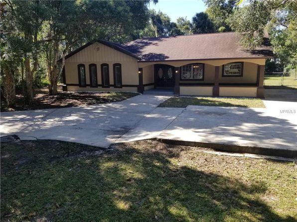 Permits & Licenses - Orange County, Florida