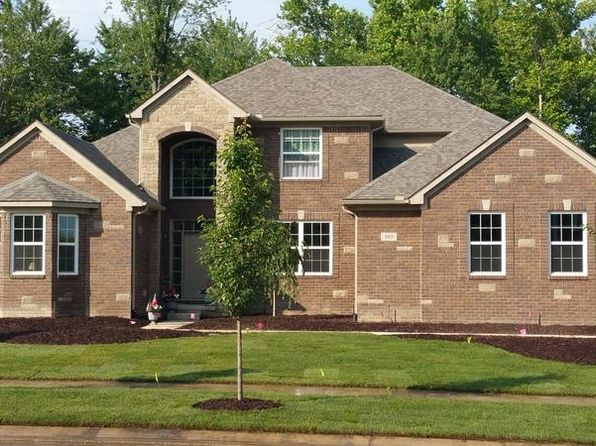 Canton Real Estate Canton Mi Homes For Sale Zillow