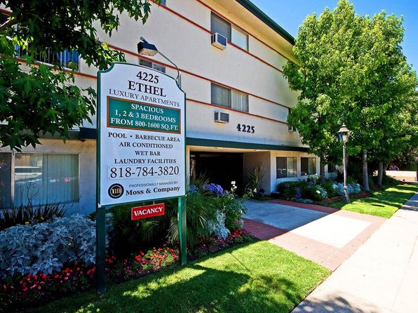 Rental listings in 91604 74 rentals zillow for 12352 laurel terrace dr studio city ca 91604