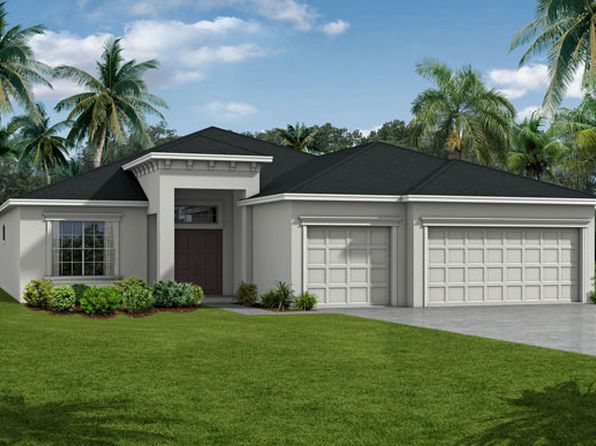 Homes For Rent By Owner In Seffner Fl