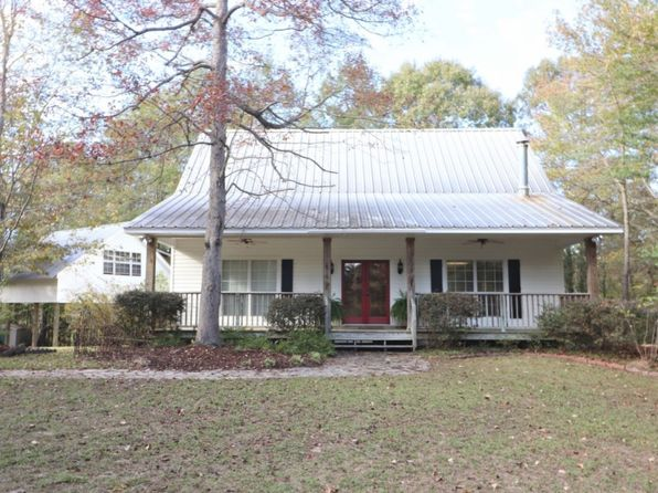 West Monroe Real Estate - West Monroe LA Homes For Sale | Zillow on clayton mobile homes lafayette la, modular homes lafayette la, cars in lafayette la, mobile home park,