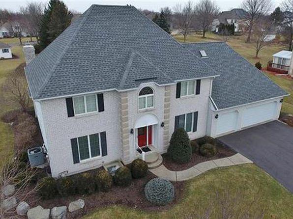 Bethlehem Real Estate - Bethlehem PA Homes For Sale | Zillow | Best image of 42 best websites buy home for sale in chile 2018