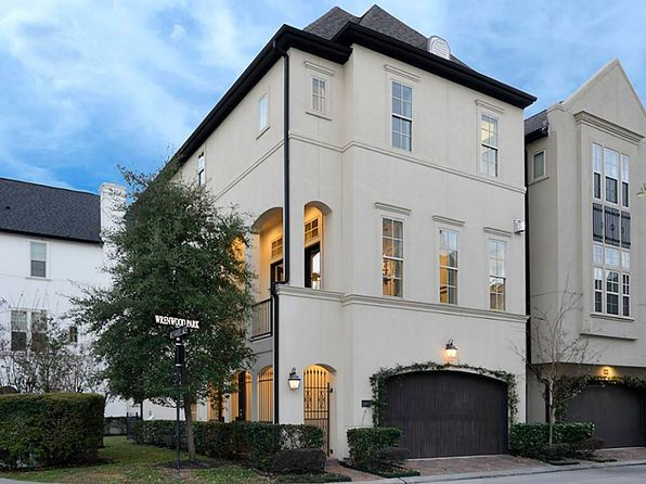 77043 real estate 77043 homes for sale zillow for Zillow apartments houston