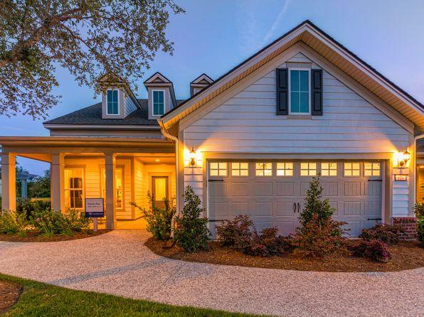 bluffton south carolina cost of living. Black Bedroom Furniture Sets. Home Design Ideas