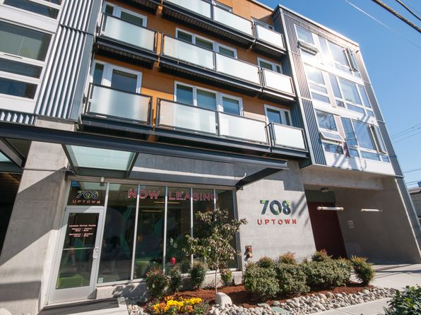 Fabulous Apartments For Rent In Lower Queen Anne Seattle Zillow Interior Design Ideas Clesiryabchikinfo