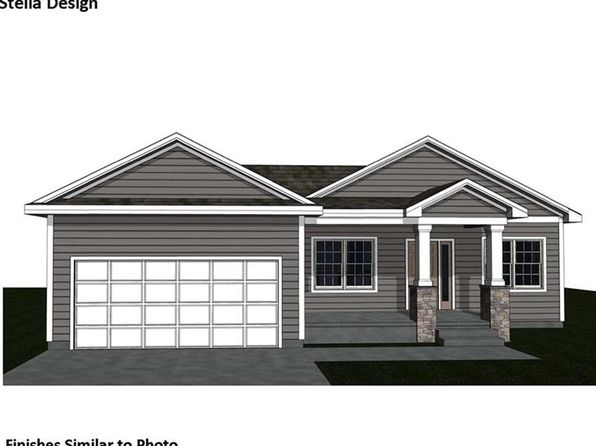 Ankeny ia new homes home builders for sale 45 homes for Home builders ankeny iowa