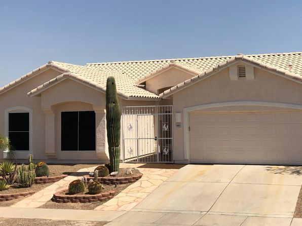 Attractive Large Storage Area   Rita Ranch Real Estate   Rita Ranch Tucson Homes For  Sale | Zillow