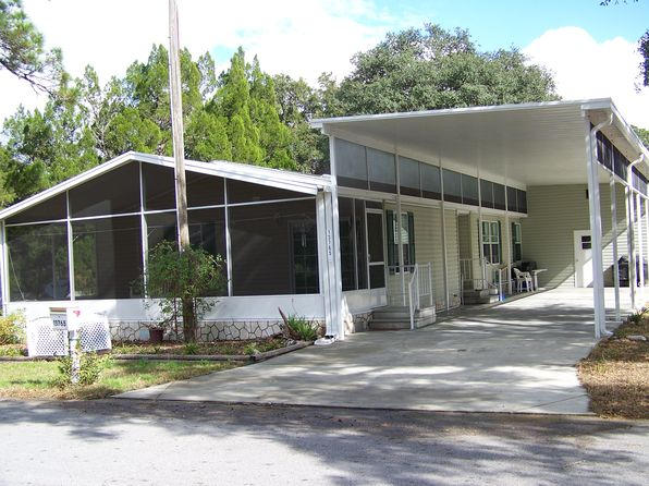 fort mc coy chat Find vacant affordable summerfield, fl apartments and houses for rent fort mc coy lowell mc intosh ocala ocklawaha start chat close.