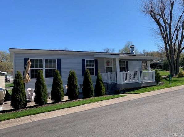Pennsylvania Mobile Homes & Manufactured Homes For Sale - 649 Homes on 70 foot houseboat, 70 foot truck, 70 foot trailer, 70 foot house,