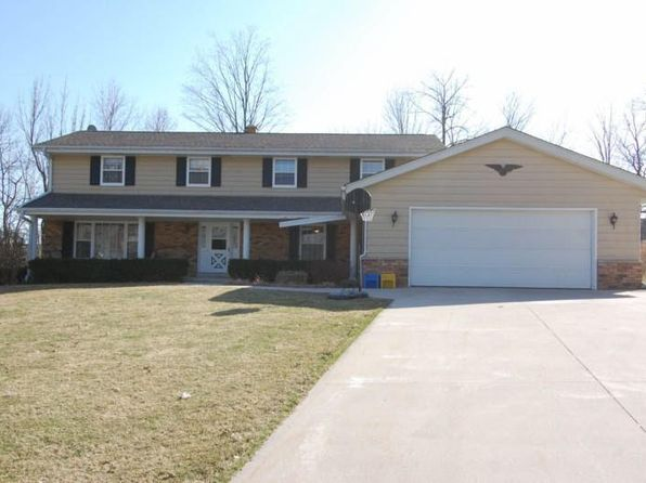 Houses For Rent In New Berlin Wi 3 Homes Zillow