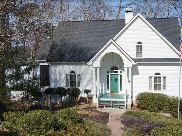 homes for sale 30067 zip code 2 1 punchchris de u2022 rh 2 1 punchchris de 3 Bedroom Duplex For Sale 3 Bedroom Boats For Sale