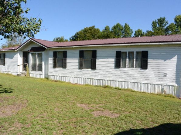 Hilltop Trailer Sales >> Tattnall County GA Mobile Homes & Manufactured Homes For ...