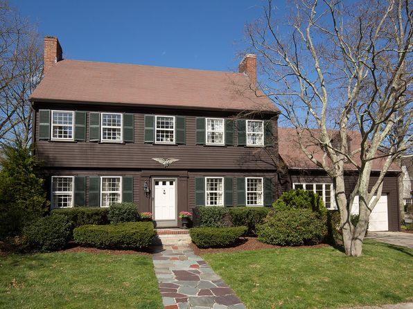 Ordinaire Attic Storage   Milton Real Estate   Milton MA Homes For Sale   Zillow