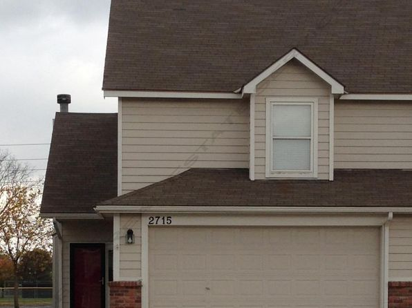 houses for rent in lawrence ks 87 homes zillow