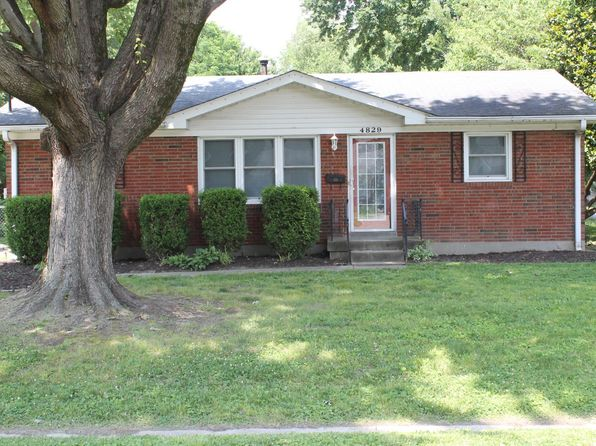 2 Bedroom House For Rent Louisville Ky Search Your Favorite Image