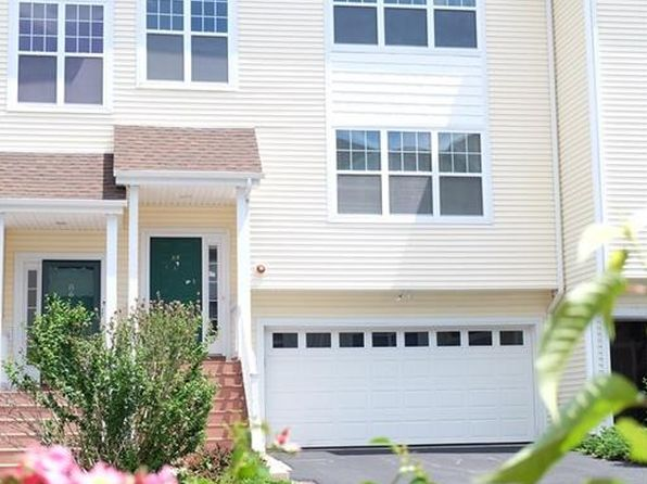 houses for rent in middletown ny 8 homes zillow