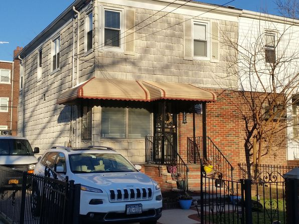 Two Bdrm Canarsie Real Estate Canarsie New York Homes For Sale Zillow