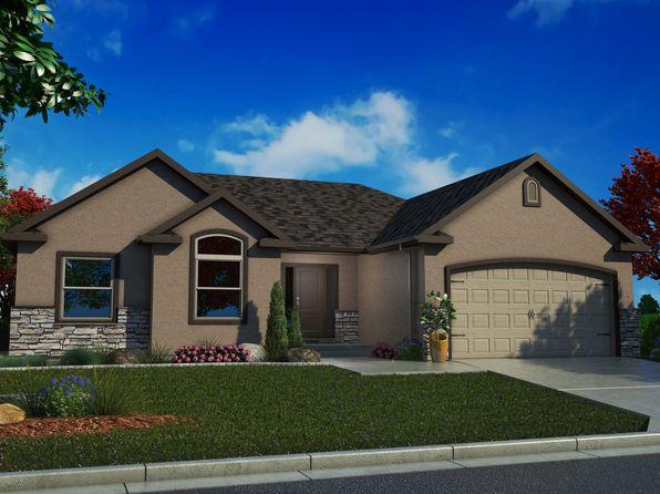 Idaho falls new homes idaho falls id new construction for Home builders in idaho falls