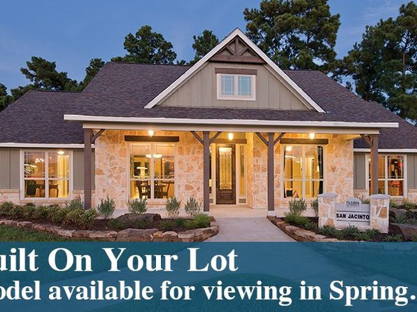 san marcos real estate san marcos tx homes for sale zillow