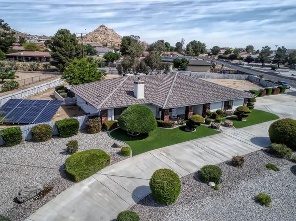 Apple Valley Real Estate Apple Valley Ca Homes For Sale Zillow