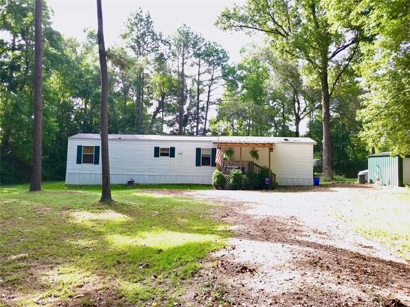 Quiet Street Pineville Real Estate Pineville La Homes For Sale