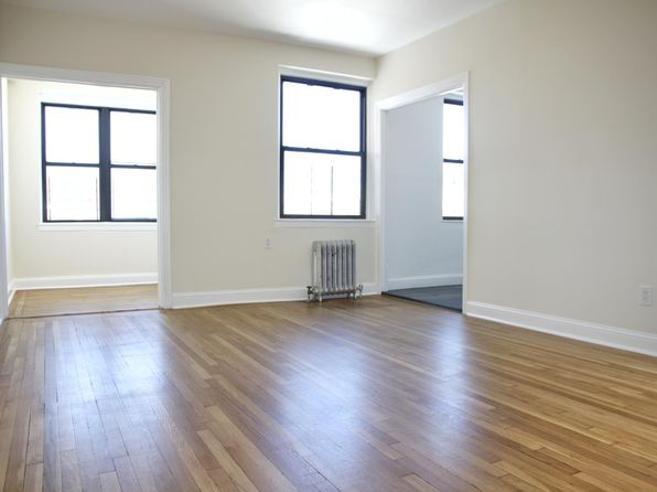 Apartments For Rent In New Rochelle Ny Zillow