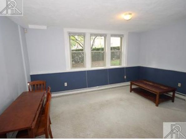 Apartments For Rent In Brighton Boston | Zillow