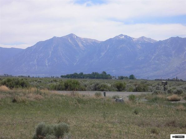 Welcome to Minden Nevada! • Minden, Nevada • USA