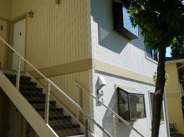 Condo For Sale & Storage Unit - Concord Real Estate - Concord CA Homes For Sale   Zillow