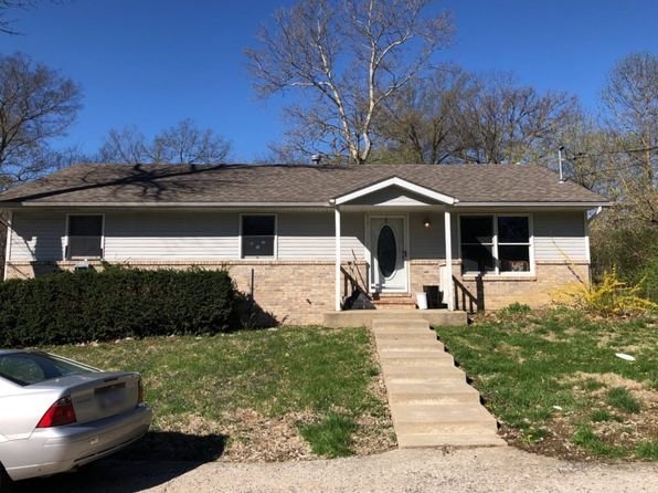 Troy Real Estate Troy Il Homes For Sale Zillow
