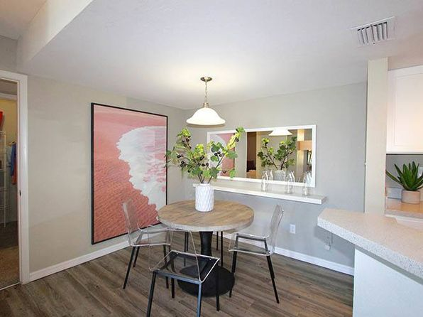 apartments for rent in florida zillow