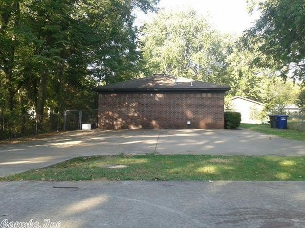 1 day ago. Apartments For Rent in Conway AR   Zillow