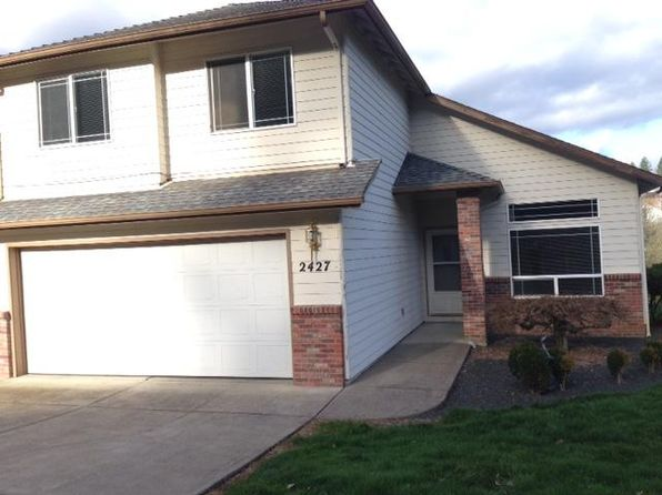 Houses For Rent In Salem OR
