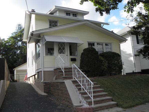 Bon House For Sale