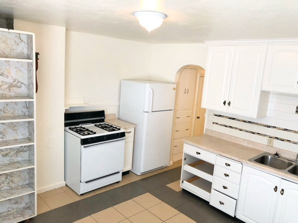 Apartments For Rent in Orem UT | Zillow