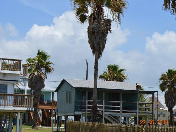 Rental Listings in Surfside Beach TX - 6 Rentals | Zillow
