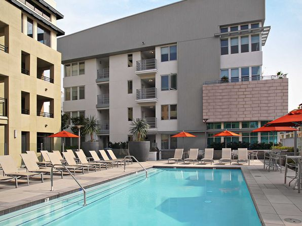 0 1 890 1 2 244 2 2 601. Apartments For Rent in Pasadena CA   Zillow