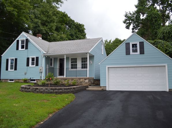 House For Sale & Bristol Real Estate - Bristol CT Homes For Sale | Zillow