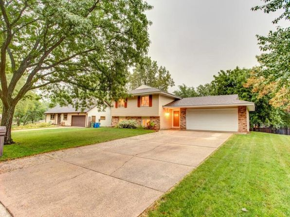 cottage grove real estate cottage grove mn homes for sale zillow rh zillow com townhouses for sale in cottage grove mn townhomes for sale in cottage grove mn area