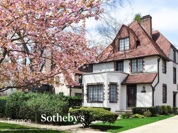 forest hills gardens real estate. House For Sale Forest Hills Gardens Real Estate