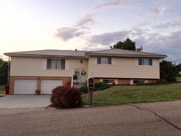 Scioto County Real Estate Scioto County Oh Homes For Sale Zillow