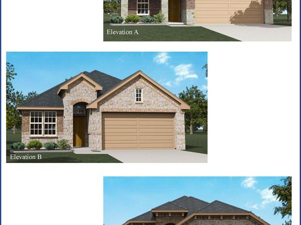 Singles in greenville tx New Homes in Fairview, TX, Communities, NewHomeSource