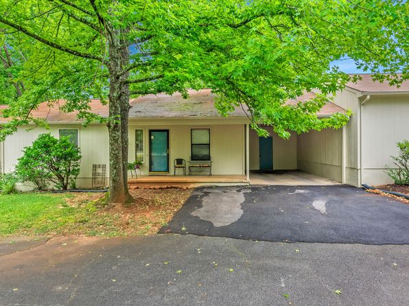 Knoxville TN Condos & Apartments For Sale - 133 Listings ...