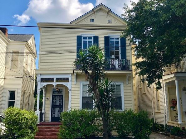 Cheap Apartments for Rent in New Orleans LA | Zillow