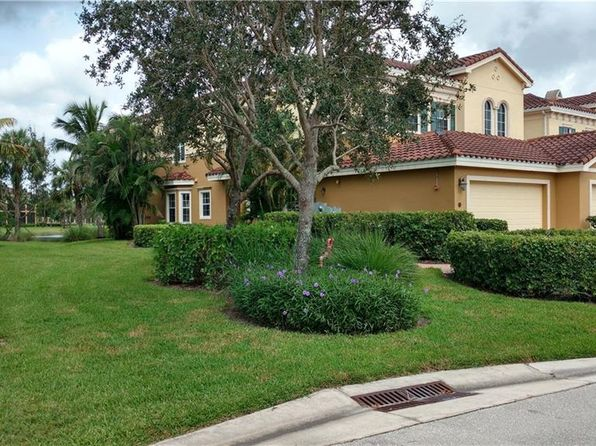 World Class Club Naples Real Estate Naples Fl Homes For Sale