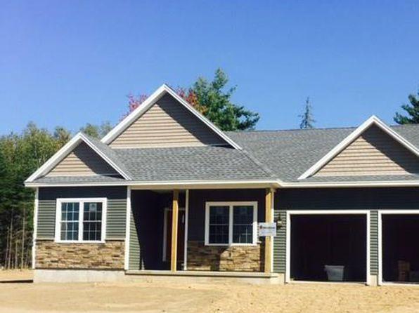 Bangor Maine Zip Code Map.Bangor Real Estate Bangor Me Homes For Sale Zillow
